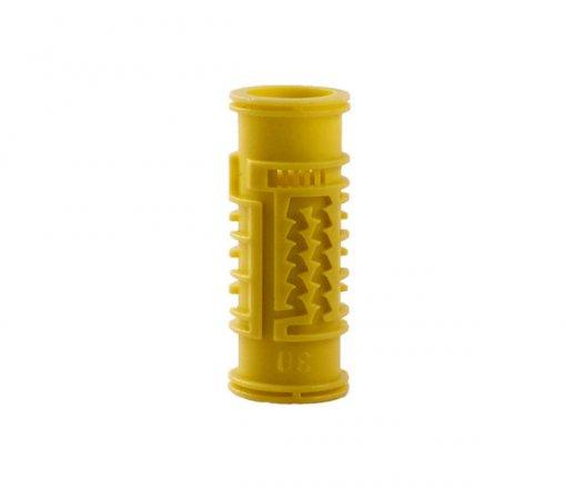 dripprt 12mm