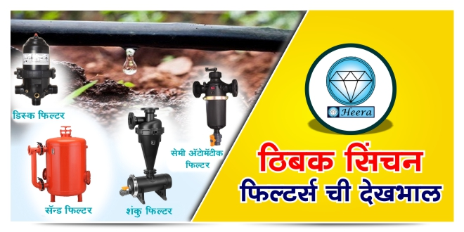 Maintenance-of-drip-irrigation-filters